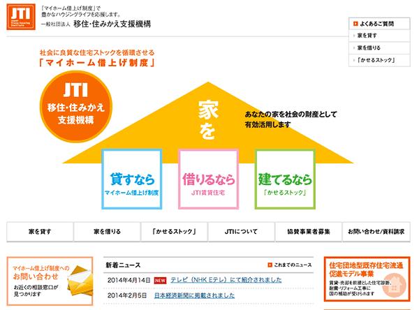 site_rent