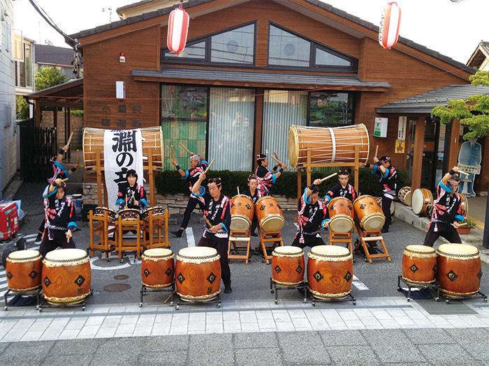 1503mokuji-02