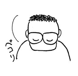 nakamurapekori