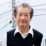 ふるさと情報館・上田青木店 / 山本 幸哲